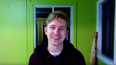 Adam Price, Songwriter   Episode 6   Creative Conversations with David Fuller
