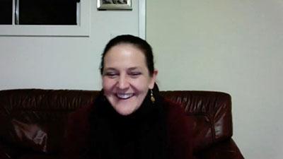 Heather Price   Singer, Songwriter, Performer   Creative Conversations